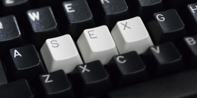 People are watching porn in India