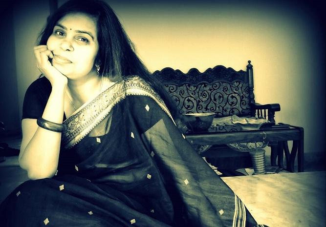 Pratibha Katiyar