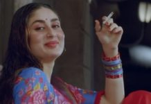 Kareena Kapoor in Chameli