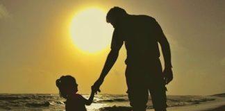 पिता के लिए एकता प्रकाश की कविताएं