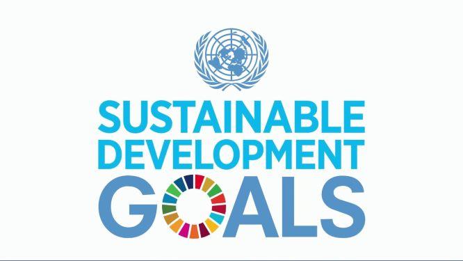 SDG Mera Ranng