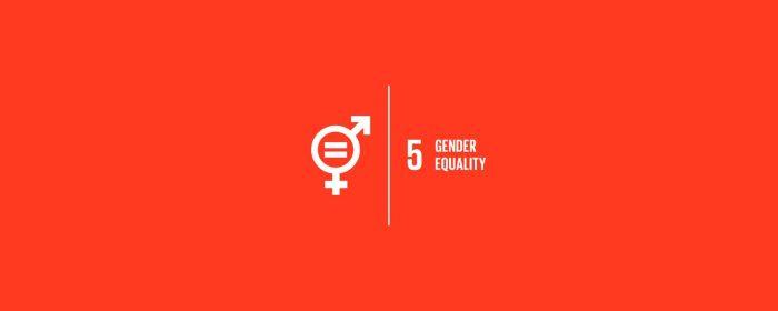 लैंगिक समानता का लक्ष्य और मेरा रंग