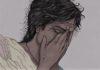मॉब लिंचिंग में मारी गई पहली औरत