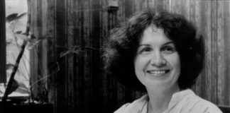 एलिस मनरो - छोटे शहर की बड़ी कहानीकार